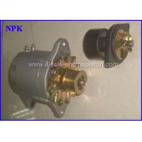 Wholesale 3903749 / 3913432 / 3802358 Water Pump Assy For Cummins 4BT / 6BT Engine from china suppliers