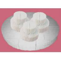 Buy cheap STRUCTURED CERAMIC PACKINGS from wholesalers