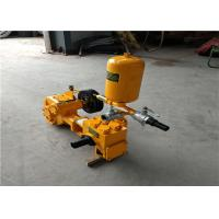 Wholesale BW160 Hydraulic Triplex Plunger Drilling Mud Pump Pressure Washer Pump from china suppliers