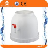 Wholesale Food Grade Plastic Filtered Water Dispenser Base Roundness Power Free from china suppliers