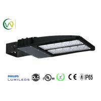 Wholesale 150w 18000 Lumen Outdoor Led Parking Garage Lighting Long Lifespan from china suppliers