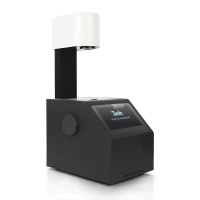 Wholesale 3nh YH1100 1.5s 154mm Sphere Color Haze Meter For Plastic Processing from china suppliers