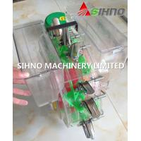 China Seeder and Fertilizer in One Machine Manual Seeder for Corn Seeder on sale