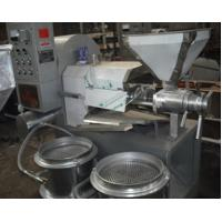 Buy cheap Automatic Oil Press Machine from wholesalers
