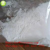Wholesale Steroid Hormones Powder 50-41-9 Clomifene citrate (Clomid) (Steroids) from china suppliers