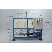 Wholesale Electric Heating Thermal Oil Heaters from china suppliers