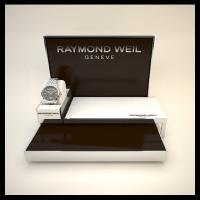 Wholesale Luxurious watch display set from china suppliers