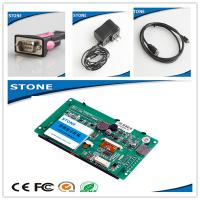 Quality Controller Replacement Lcd Screen Work With MCU / PIC / ARM 50000 Hours for sale