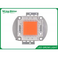 Wholesale High Times Bridgelux Full Specturm Cob Led Chip 60 x 3w Orchid Led Grow Lights from china suppliers