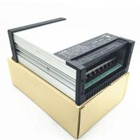 Wholesale LED light drivers 12V 400W 33A Rainproof Power Supply Outdoor Power Supply LED Advertising from china suppliers