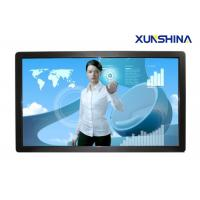 """Wholesale Network Wifi 32"""" OPS LCD Touch Screen Kiosk With Infrared Screen from china suppliers"""