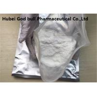 Wholesale Nandrolone Decanoate Deca Durabolin Steroid Powder 300mg / Ml Injection from china suppliers