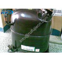 Wholesale 1.5HP Commecial Refrigerator Compressor LBP NJ2212GK R404a for Refrigeration from china suppliers