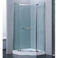 Wholesale Shower Enclosure (SLT-JZ 80K/90K/100K) from china suppliers