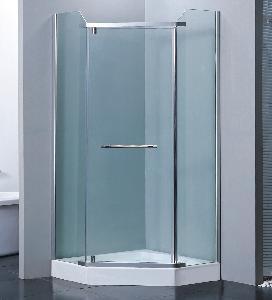 Wholesale Shower Enclosure (SLT-JZ 80K/90K/100K) from china suppliers