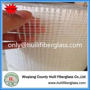 Wholesale BEST!!!Fiberglass mesh 5x5 145g 2016 fiberglass window screen fiberglass insect screen net from china suppliers