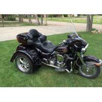 Buy cheap Harley-Davidson Touring from wholesalers