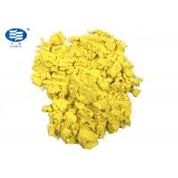 Wholesale Pr Yellow Color Ceramic Color Pigments By901 With Firing Temperature 1280 ℃ from china suppliers