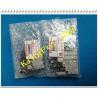 Buy cheap Original SMC Solenoid Valve MC5M10HSV8S24B V8X-AG-XX-JU For JUKI 2080 40045476 from wholesalers