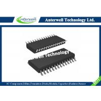 Buy cheap Electronics Components ENC28J60-I/SO Stand Alone Ethernet Controller with SPI Interface from wholesalers