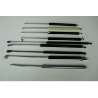 Wholesale Furniture Gas Springs And Dampers , Nitrogen Gas Lift For Bed from china suppliers