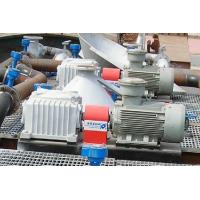 Wholesale Agitator, Mud agitator, solid control equipment, ex-prof motor agitator, Shaft agitator from china suppliers