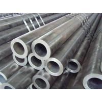 Wholesale E355 EN10297 seamless steel pipes for Mechanical Use O.D.x3 - 150mm from china suppliers