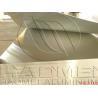 Buy cheap Aluminium plate 1100 from wholesalers