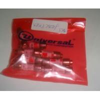 Wholesale 48237429	FUSE;FERR;TD;5A;.41X from china suppliers