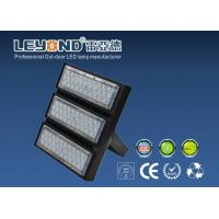 Wholesale Aluminum Body High Power Tunnel Lighting Fixtures 150w Super Bright from china suppliers