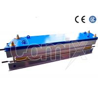 Wholesale Portable Conveyor Belt Vulcanising Machine With Frame Stype Air Pressure System from china suppliers