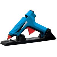 Buy cheap cordless melt glue guns(BC-2742) from wholesalers