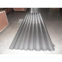 Wholesale Tensile Stainless Steel Split Tube For Wireline Core Barrel  , NQ3 HQ3 PQ3 from china suppliers
