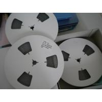 Quality Rectifier (A7) for sale