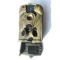 Wholesale Trail Camera Scout Camera from china suppliers