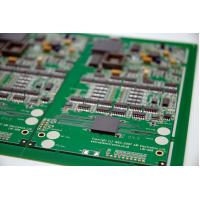 China High Precision BGA Assembly SMT PCB Assembly with X-Ray Inspection on sale
