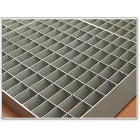Wholesale Painting Surface Treatment Stainless Steel Grating 2 Widely Used Gratings from china suppliers