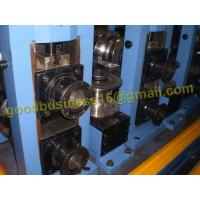 Wholesale HG50 HF welded tube Mill line from china suppliers