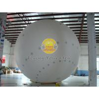 Wholesale Custom Giant Advertising Balloon from china suppliers