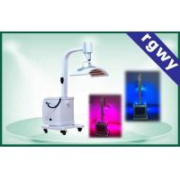 Quality LED Photo Rejuvenation PDT Machine With Red 640nm ± 5nm , Blue 470nm ± 5nm for sale