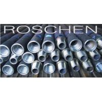 Wholesale Mannesmann Seamless Steel Pipe BWJ Drill Rod 73.5mm Exploration Core Drilling from china suppliers