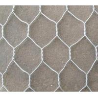 Buy cheap Durable Hexagonal Wire Netting, hexagonal metal mesh , BWG25 , 1/2 inch from wholesalers