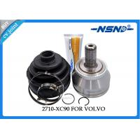 Volvo Car Front Axle Cv Joint 2710-Xc90 Durable Service Cv Joint Replacement Parts