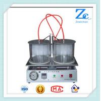 Wholesale C049 Vacuum Air Extractor Test Device for testing soil vacuum saturation from china suppliers