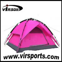 Wholesale ultralight Instant Outdoors Tent/new style Beach Tent /Portable Sun Shelter from china suppliers