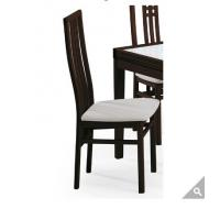 Wholesale cadeira sala de jantar,acrylic chair,plastic chairs,chair plastic from china suppliers