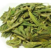 Wholesale China Healthy Organic Handmade West Lake Longjing Tea With Blade Shaped from china suppliers