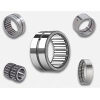 Wholesale NA4900 HK5020 Needle roller bearing from china suppliers