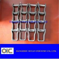 Wholesale Pintle Chain D205 662 667K 667KC 667H 667J 667X 667XC 667XH D-88K from china suppliers