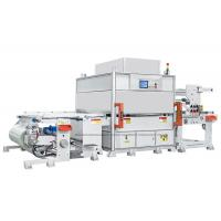 Wholesale Punching Pressure 80T Hydraulic Die Cutting Equipment For Reflective Film from china suppliers